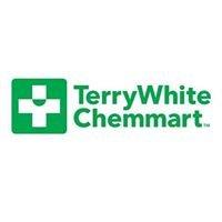 Terry White Chemmart Earlville