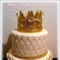 Mitzi's Bakery Paradise