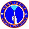 Armstrong House Washing