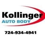 Kollinger Auto Body