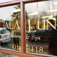 Cala Luna Salon & Spa