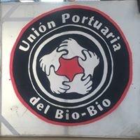 Union Portuaria Del BioBio