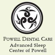 Powell Dental Care