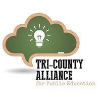 Tri-County Alliance for Public Education