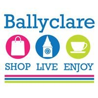 Your Ballyclare