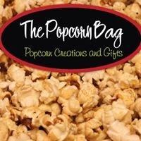 The Popcorn Bag - Spring, TX
