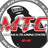 Maximum Training Centre - Windsor