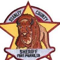 Stanley County Law Enforcement