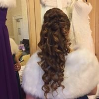 Hair Definition By Lisa - Telford, Shropshire