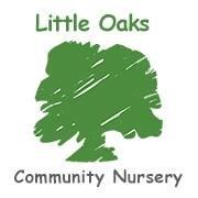 Little Oaks Community Nursery