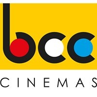 BCC Cinemas Townsville Central