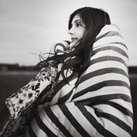Christine Hall Photography