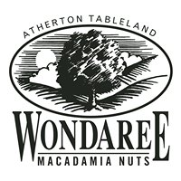 Wondaree Macadamias