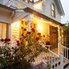Woodlands Estate - Homestead, Gardens, Venue, Cafe