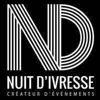 Nuit D'ivresse Agency