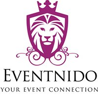 Eventnido - Your Event Connection