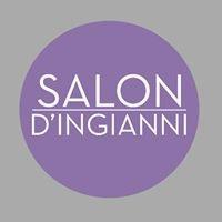 Salon D'Ingianni