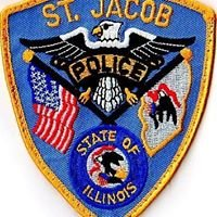 St. Jacob Police Department