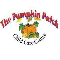 The Pumpkin Patch Child Care Centre