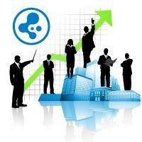 Gwanda - Smart Network Solutions