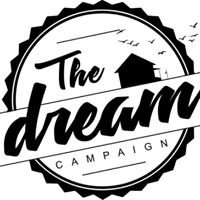 The Dream Campaign
