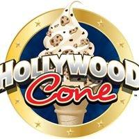 Hollywood Cone