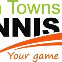 South Towns Tennis Club