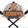 Lockdown Sports