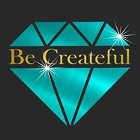 Be Createful Rhinestones and more