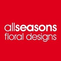 All Seasons Floral Designs