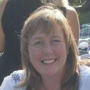 Helen Holder - Marketing, Sales & Business Development