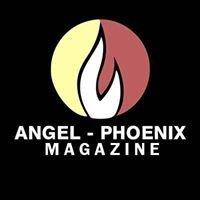 Angel-Phoenix Media Group