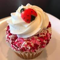 Cupcake Amore