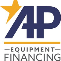 AP Equipment Financing