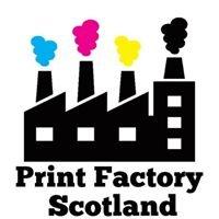 Print Factory Scotland