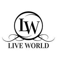 Live World