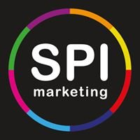 SPI Marketing