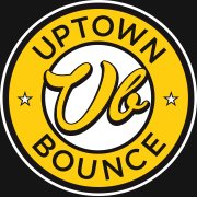 Uptown Bounce