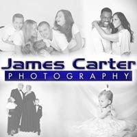 James Carter Photography