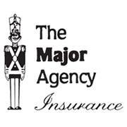 The Major Agency - Market Financial Group