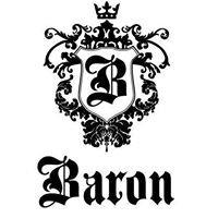Baron fashion