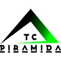 TC Piramida