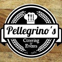 Pellegrino's Catering & Event Center