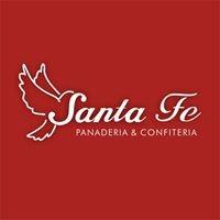 Santa Fe Panaderias & Confiterias
