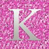 Knickers & Petticoats LLC