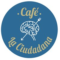 Café La Ciudadana