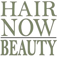 Hair Now Beauty