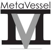 MetaVessel