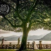The Lake Como Wedding Photographer