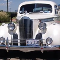 Eagle Crest Limousine